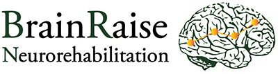 Brainraise Neurorehabilitation